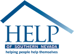 Community - Help of Southern Nevada Charity