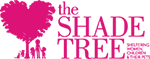 Community - Shade Tree Charity