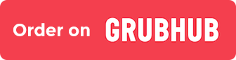 grubhub_button_336x86